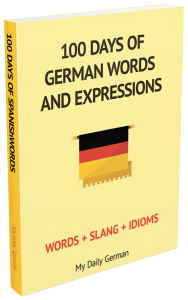 German-Learning-Package-3D-Cover-1