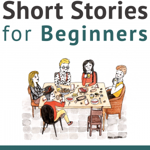 German-Short-Stories-vol-1