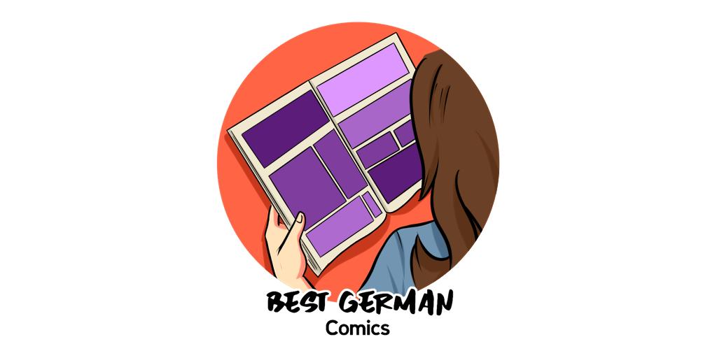 10 Best Comics to Learn German_1024x512