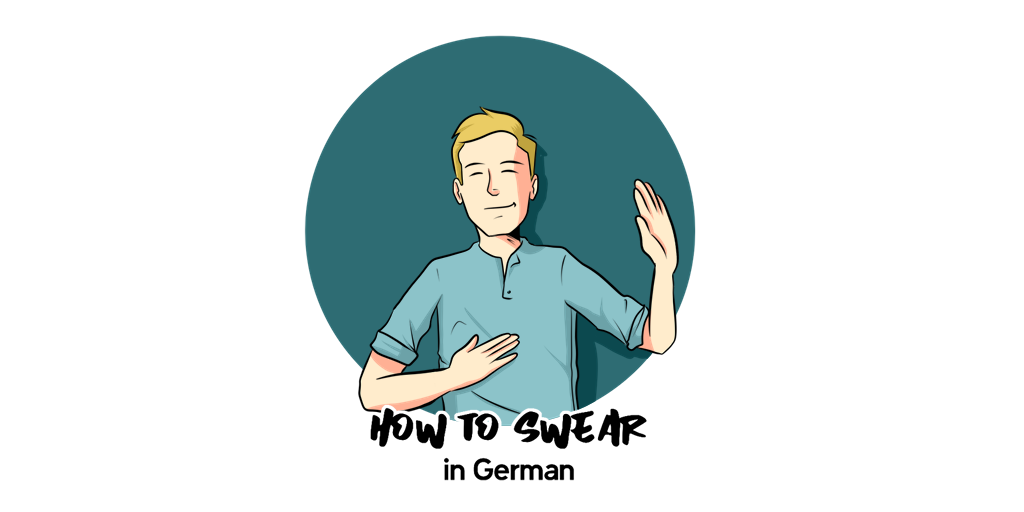 How to Swear in German_1024x512